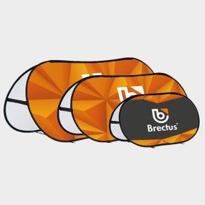 Strandbanner Brectus