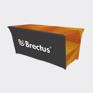 Bordduk og Bordtrekk fra Brectus