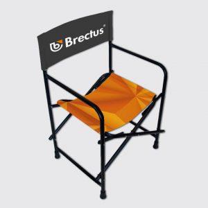 Brectus Regissørstol
