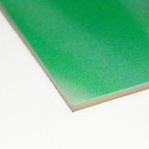 Brectus Vinyl gulvbelegg med trykk