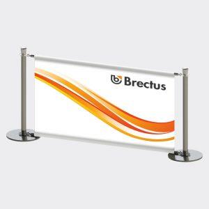 Brectus Køskiller 1