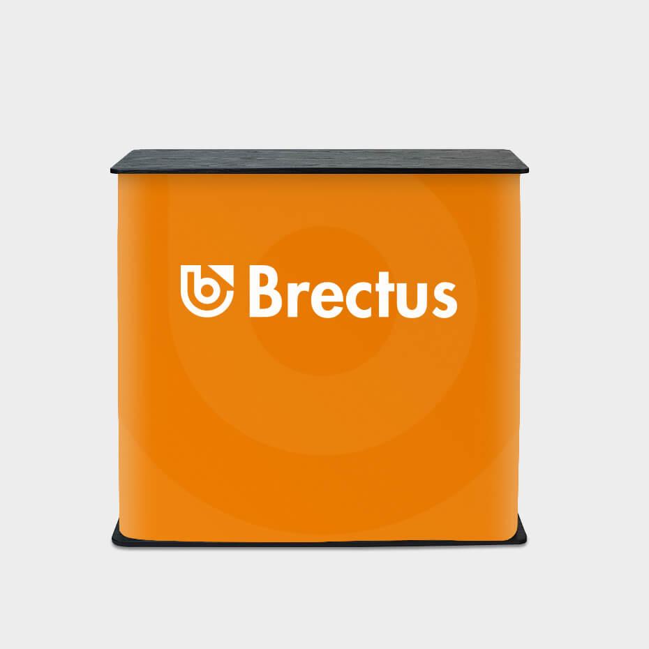 Messebord Proff fra Brectus