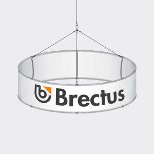Brectus Takheng Rund
