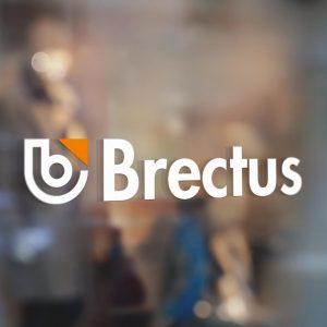 Brectus Vindusfolie 3