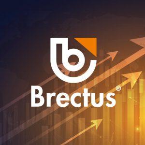 Brectus graf