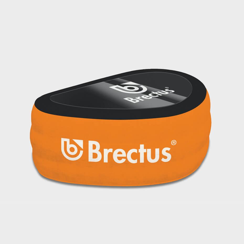 Brectus Oppblåsbare møbler