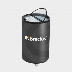Brectus Partycooler Utleie