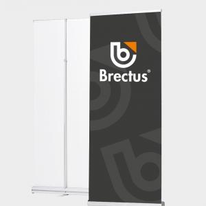 Brectus Rollup Massive