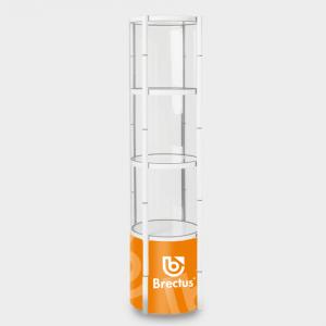 Messebord Flex tårn