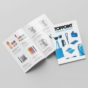 Perfect_Binding_Brochure_Mockup_5